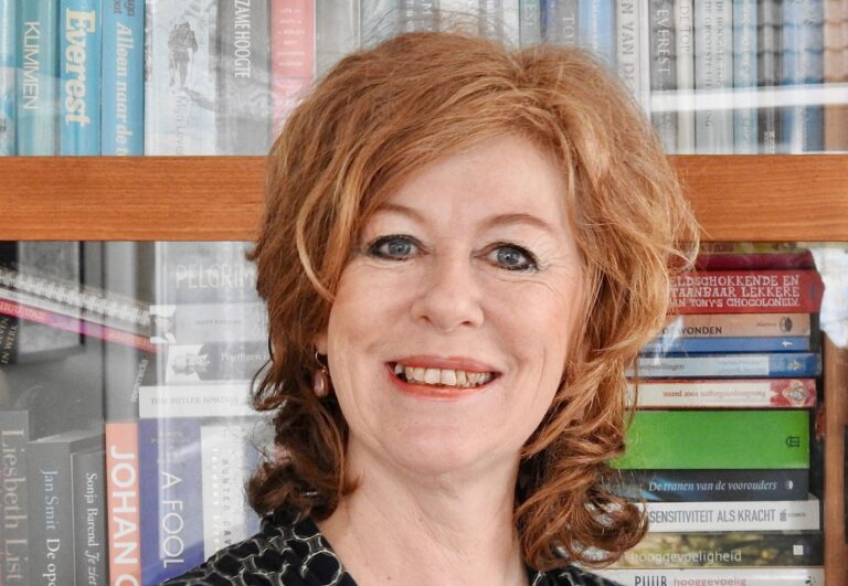 Eveline Kramer