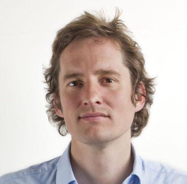 Loof training en advies, trainers Niels Krummacher