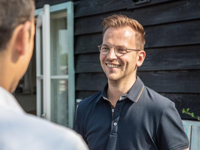 Erik Riet