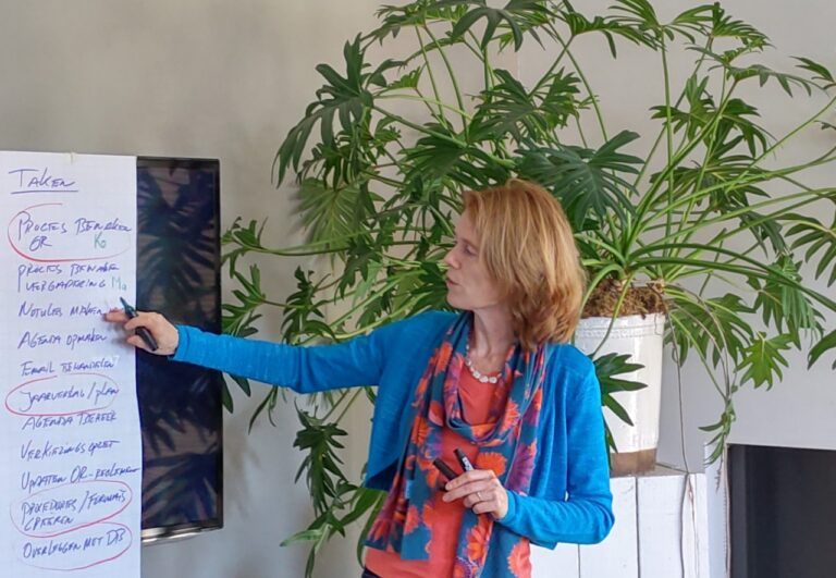 Ellen Heijn