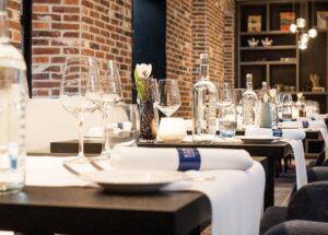 accommodatie-de-keizerskroon-restaurant-kingstreet