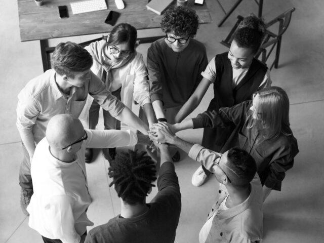 Management drives; wat drijft het team?